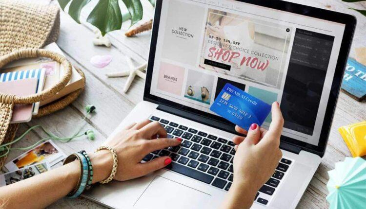 Alışveriş Kredisi Nedir?