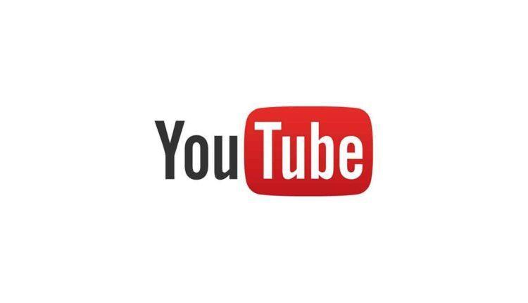 Youtube dan para kazanma
