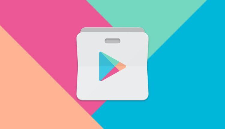 Google Play Kredisi